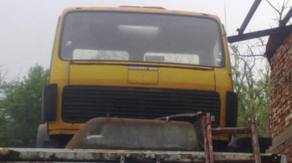 20052011410